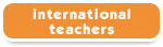 International Teachers